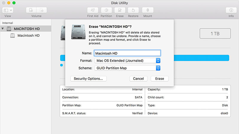 how-to-wipe-mac-without-password-erase.jpg
