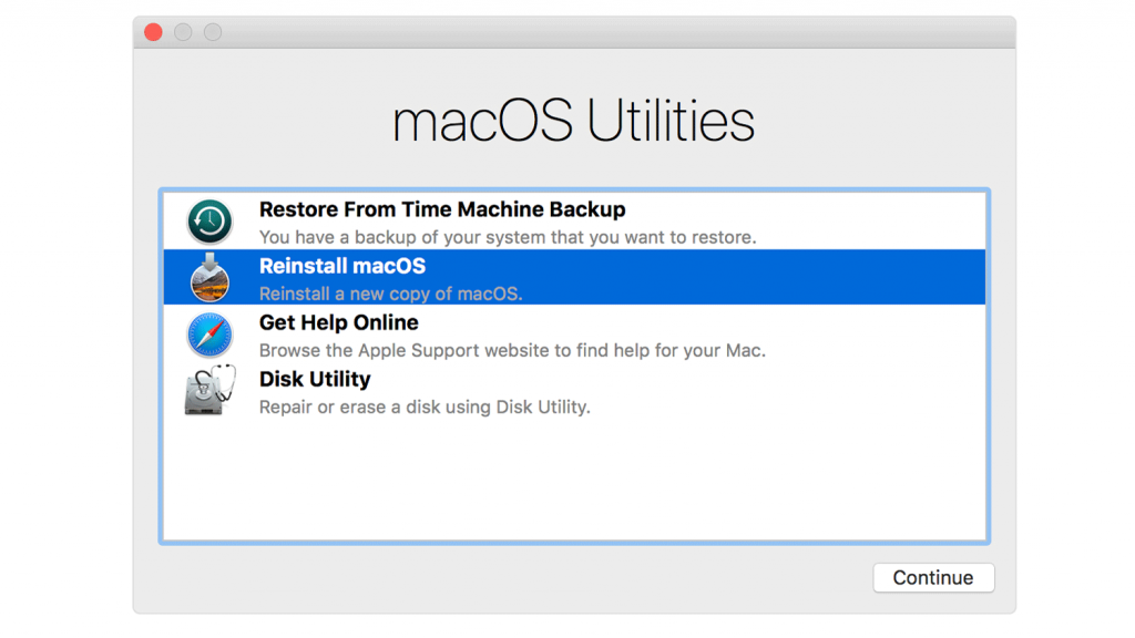 how-to-wipe-mac-without-password-utility.png